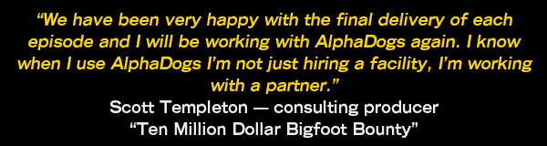 testimonial-Bigfoot